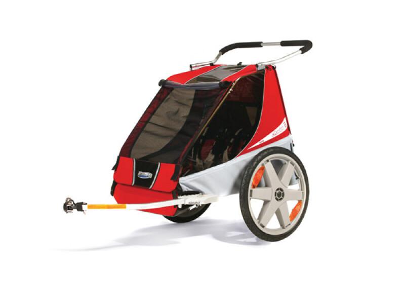 Thule Chariot Caddie