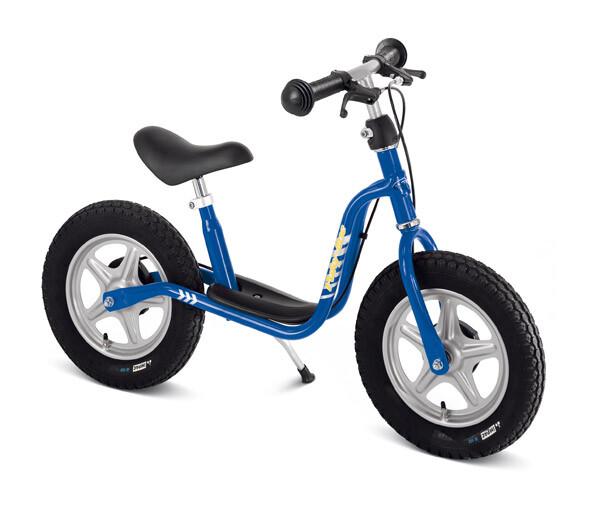 PUKY - Laufrad LR Xl blau