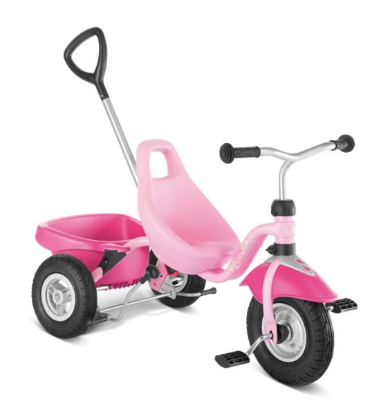 "PUKY - Carry-Touring-Kipper CAT 1 L ""Prinzessin Lillifee"""