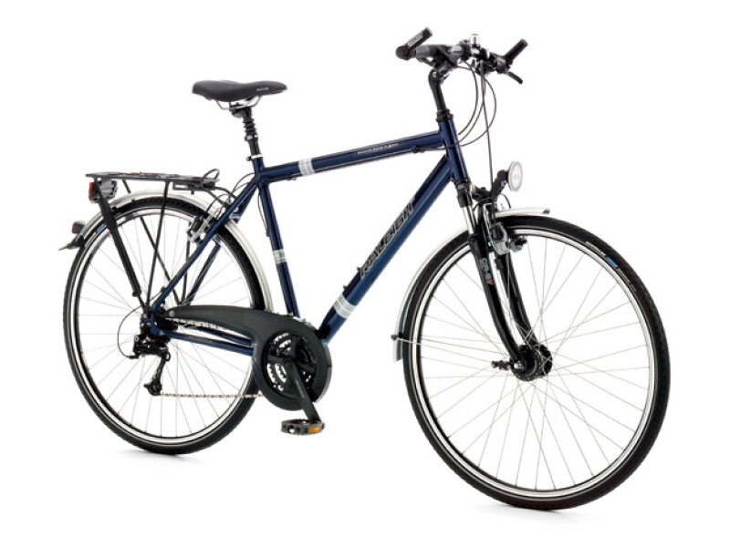 Raleigh Road Classic  darkblue