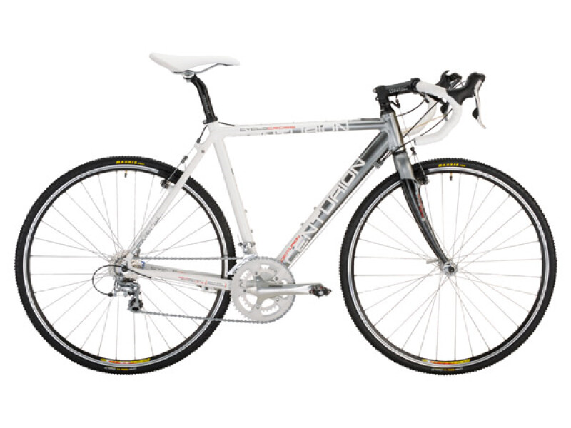 Centurion Cyclo Cross