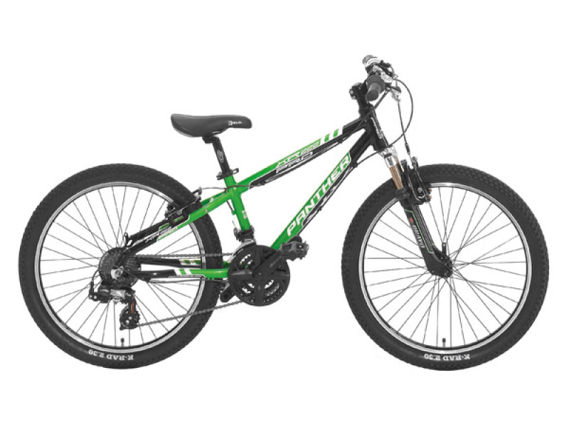 Panther PRO-XR JUNIOR 222