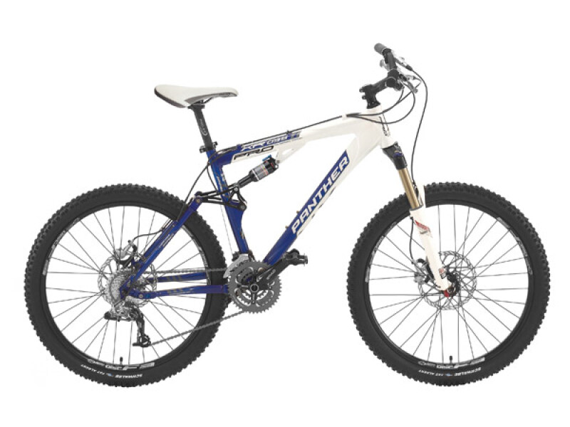 Panther PRO-XR 099
