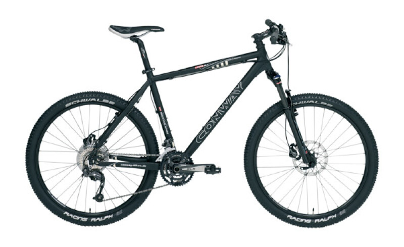Conway LIMITED SLX
