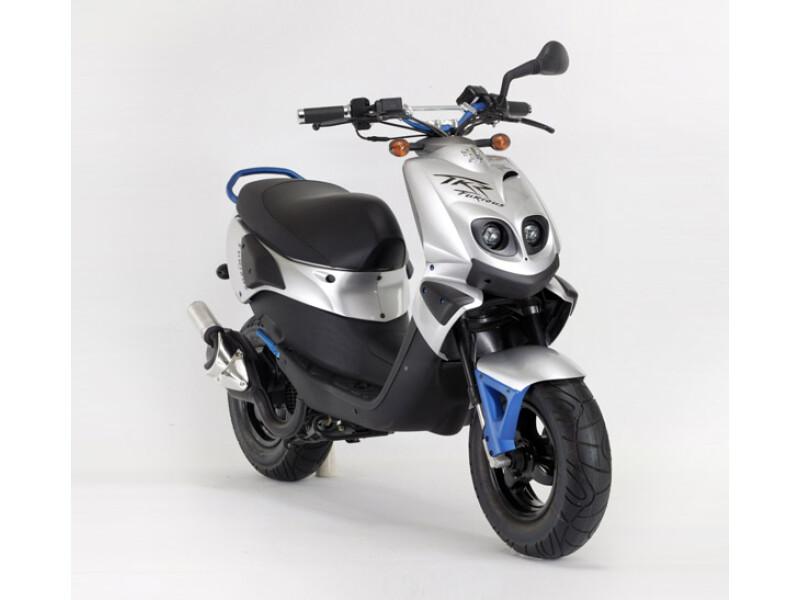 Peugeot Motocycles TKR Furios