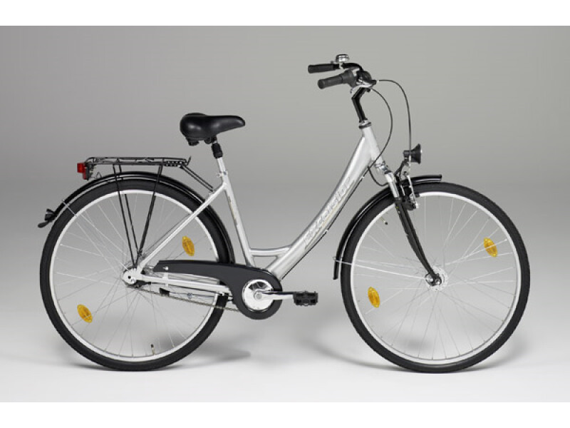 Excelsior Alu-City-Rad FS ND, Wave, 28-Zoll