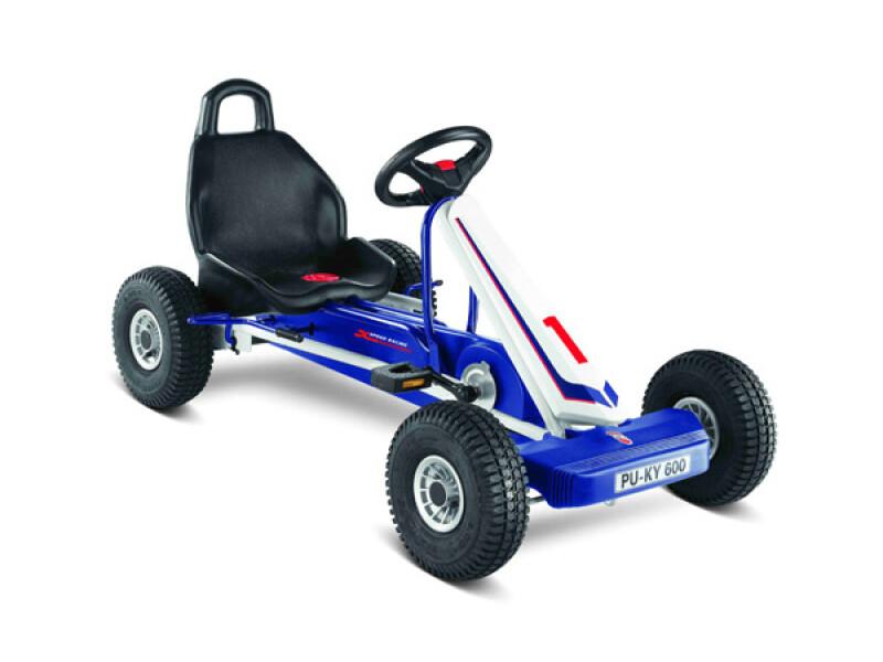 Puky F600L_Formel1_3615