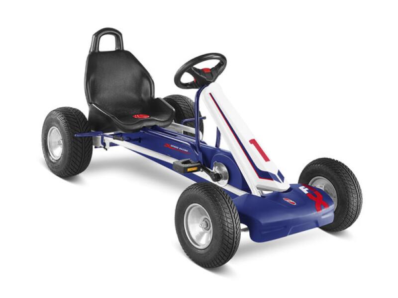 Puky Go-Cart F 1 L