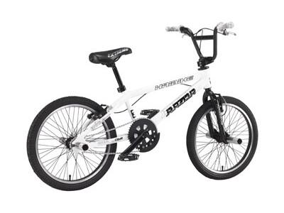 Haibike - Hai Razor BMX Angebot