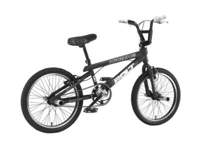 Haibike - Hai Bolt BMX Angebot