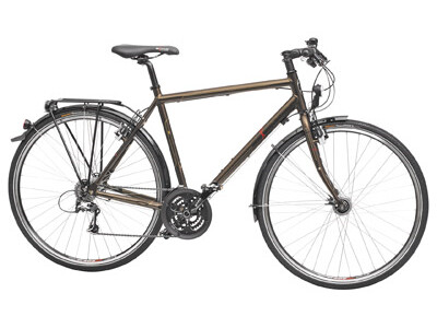 Maxcycles Town Lite Comp 28´´