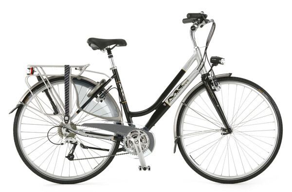 MULTICYCLE - Essence Damen