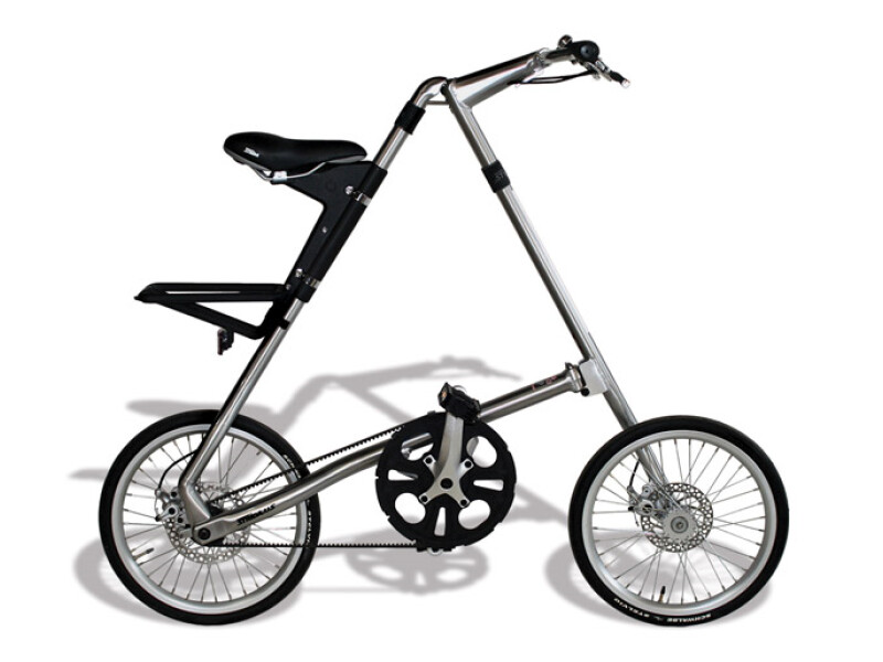 Strida Strida SX