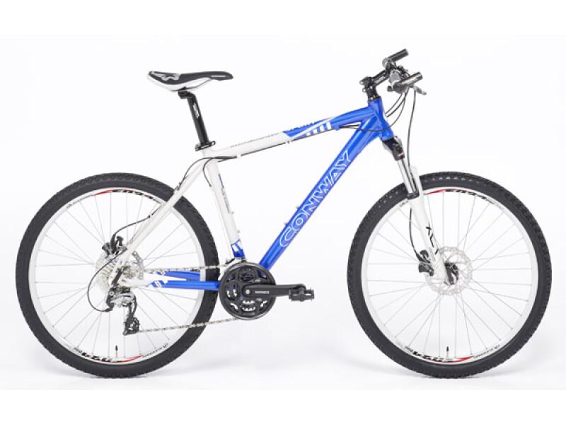 Conway MS 401 blau
