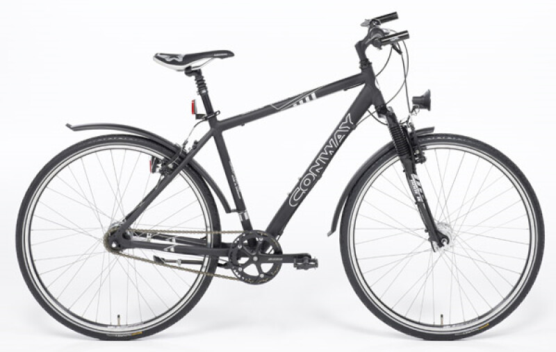 Conway CC 470 Herren Citybike