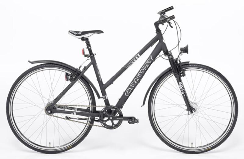 Conway CC 470 Damen Citybike