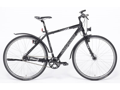 Conway - CC 480 Speed Angebot