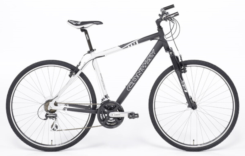 Conway CS 300 Herren Crossbike