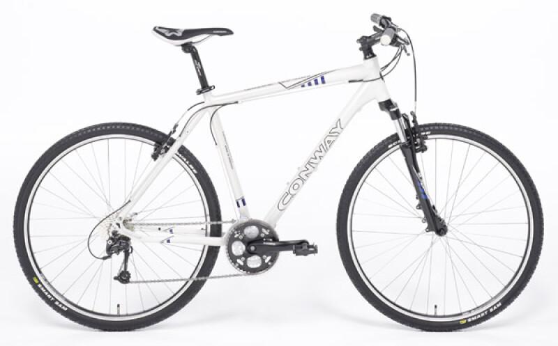 Conway CS 500 Crossbike
