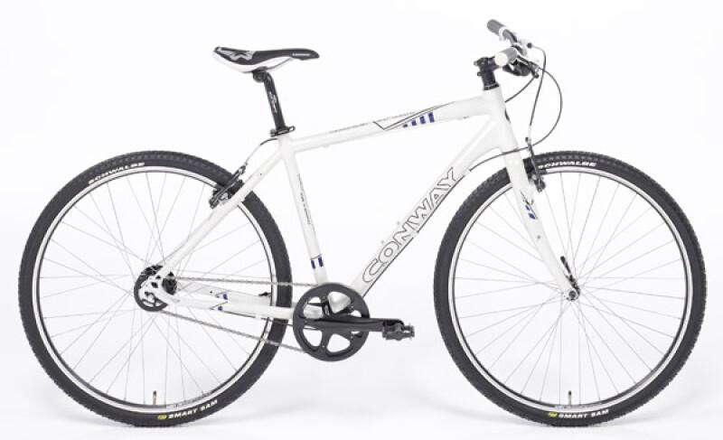 Conway CS 580 Speed Crossbike