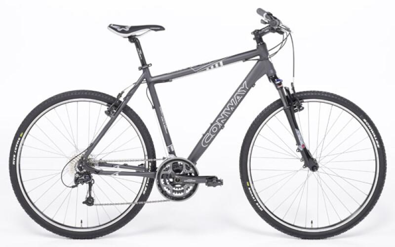 Conway CS 600 Crossbike
