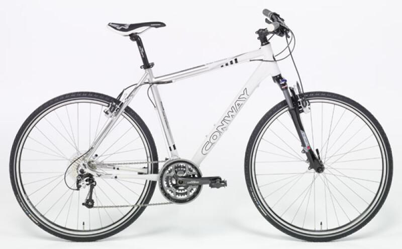 Conway CS 702 Crossbike