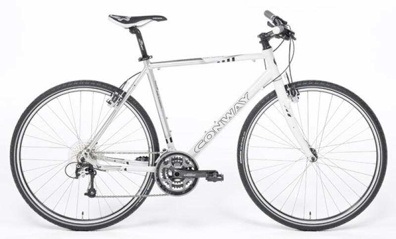 Conway CS 702 Speed Crossbike