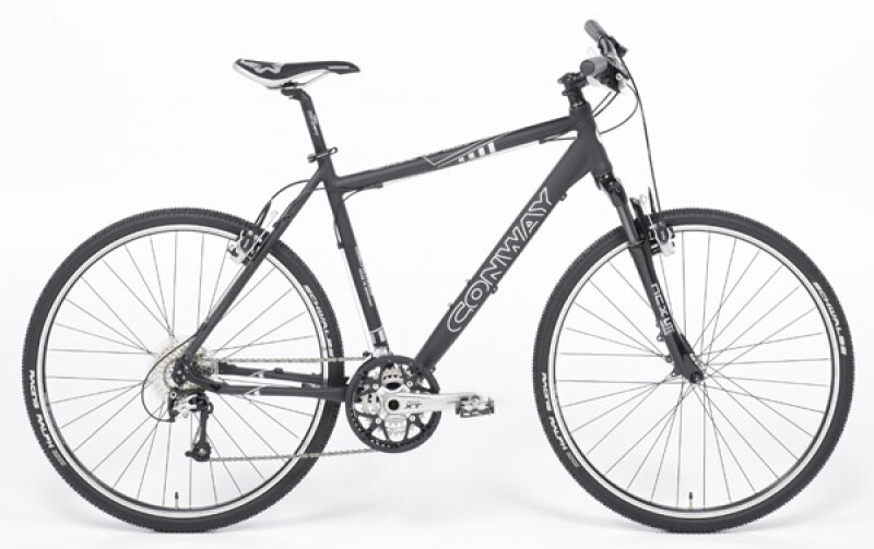 Conway CS 902 Crossbike