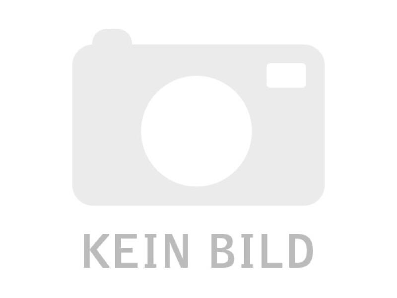 Stevens XENON Custom-Beispiel 3