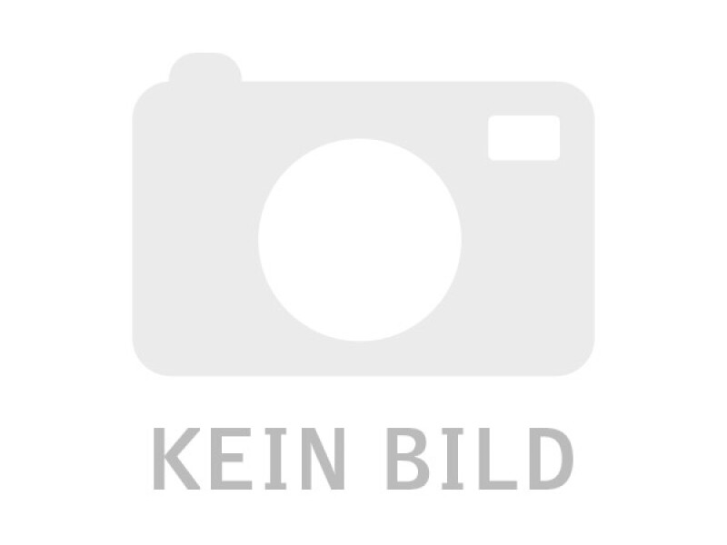 Stevens IZOARD LITE Custom-Beispiel 1