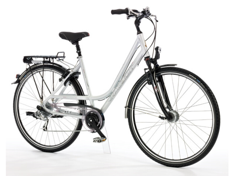 Raleigh Carlton Sport Damen