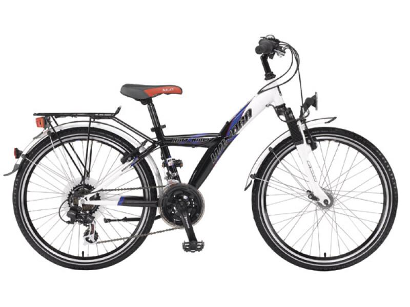 Winora Ruff Rider Y 21