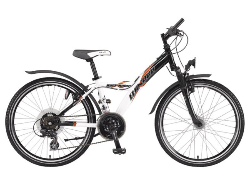 Winora Ruff Rider MTB 21