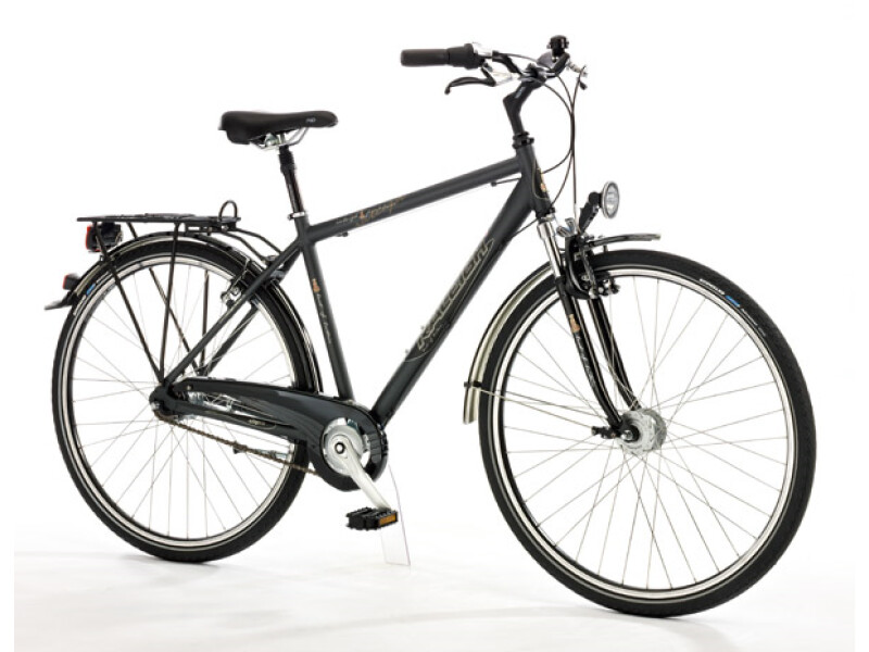 Raleigh Unico Plus Herren