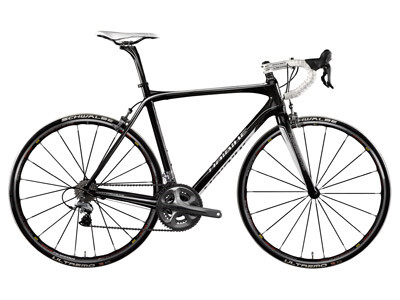 Haibike - Affair SL Angebot