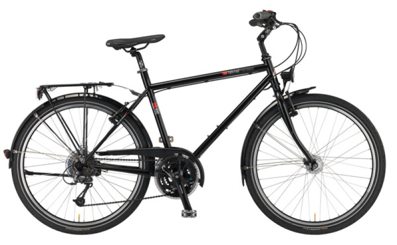 VSF Fahrradmanufaktur T-400