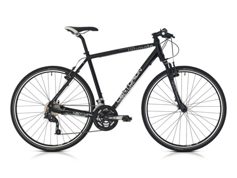 Centurion CROSS-LINE ULTIMATE SLX-V
