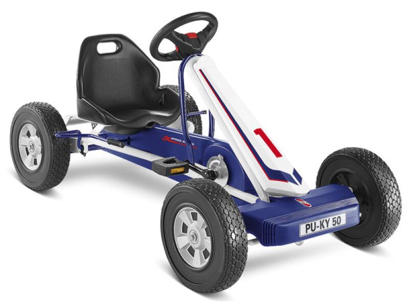 Puky Go-Cart F 50