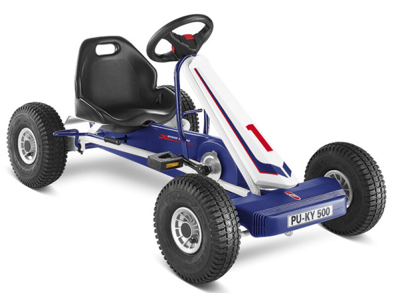 Puky Go-Cart F 500 L