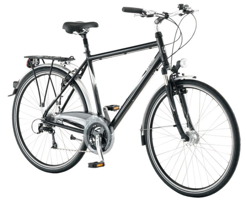 Kettler Bike24-Gang
