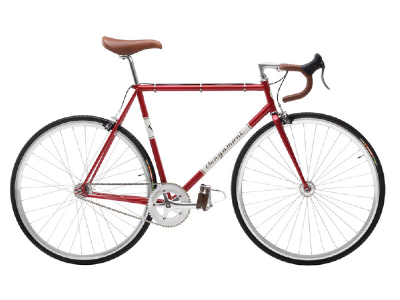 Bergamont Single Speed Classic