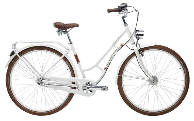 Bergamont Summerville N3  Citybike