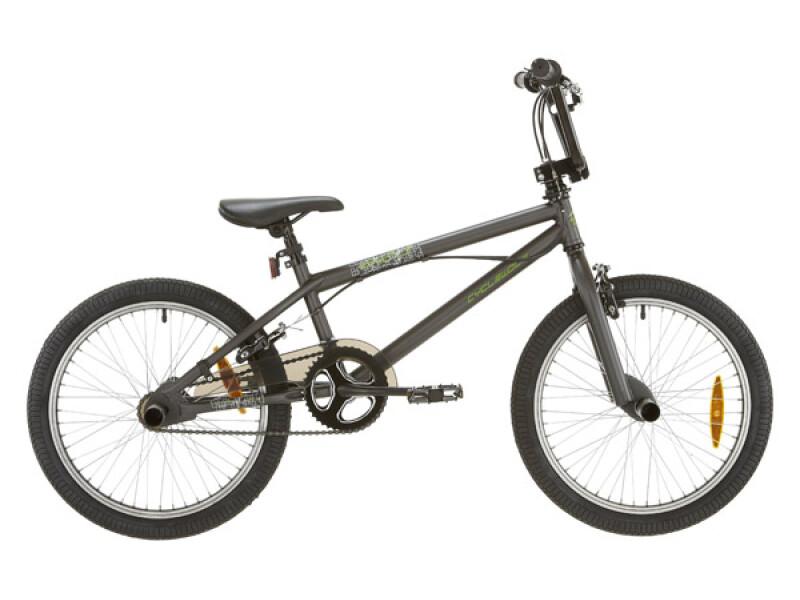 CycleWolf BMX B20