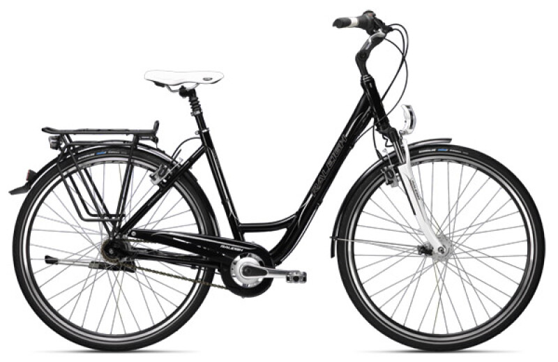 Raleigh Bristol Citybike