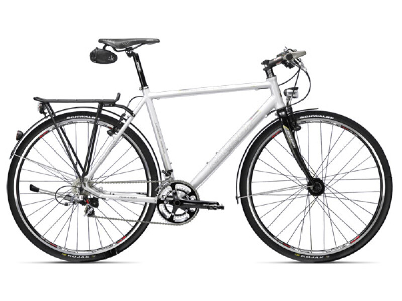 Raleigh Nightflight de Luxe