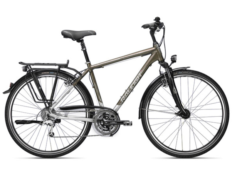 Raleigh Richmond de Luxe Herren