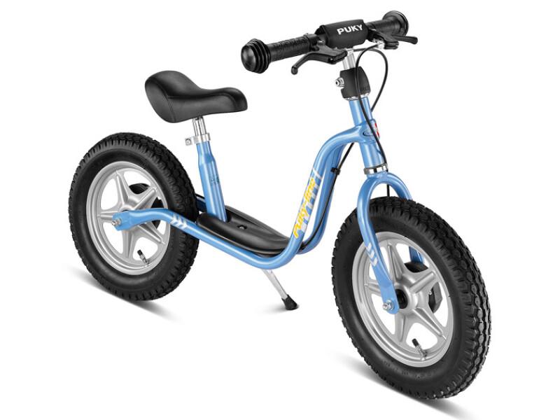 Puky Laufrad LR XL Blau