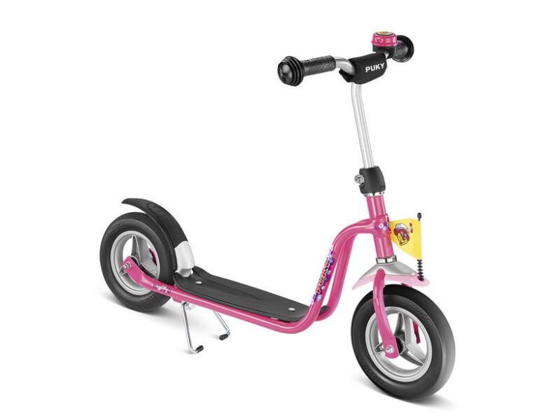 Puky Ballonroller R 03 Lovely Pink