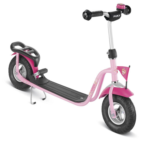 PUKY - Roller R 03 L Lillifee