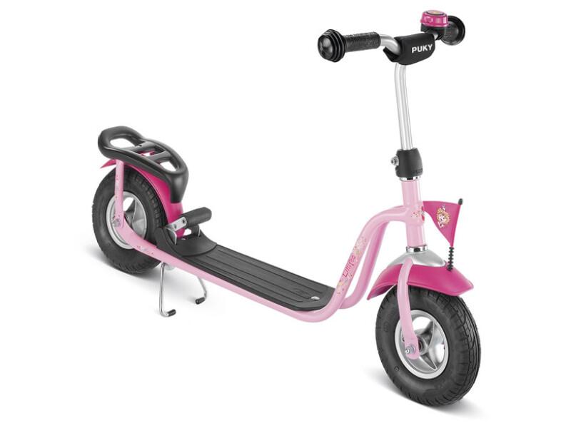 Puky Roller R 03 L Lillifee